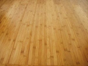 what is bamboo flooring - Bamboo Flooring Review