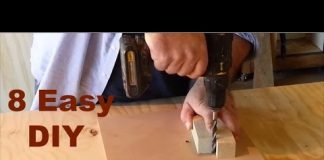 DIY-Woodworking-Tips
