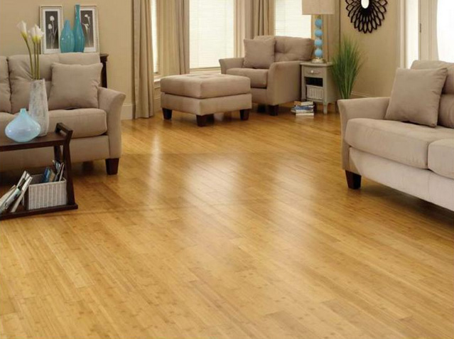 bamboo-flooring-furniture