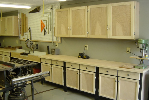 how to build your own cabinets woodworking wiki rh woodworkingwiki com build your own cabinets plans build your own cabinets home depot