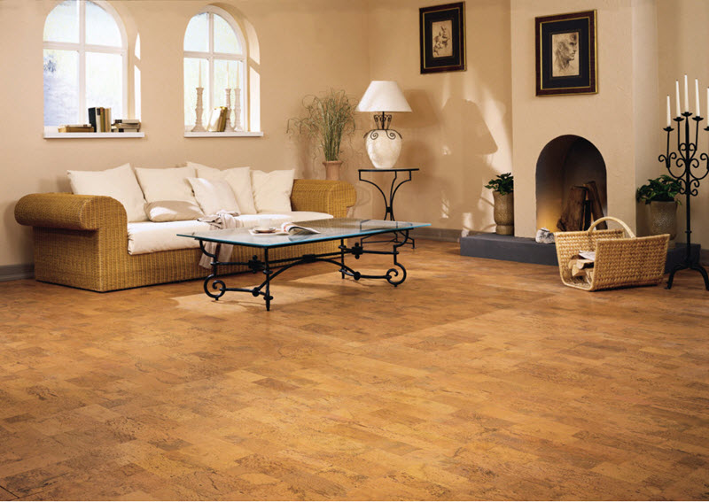 Types Of Wood Flooring Woodworking Wiki